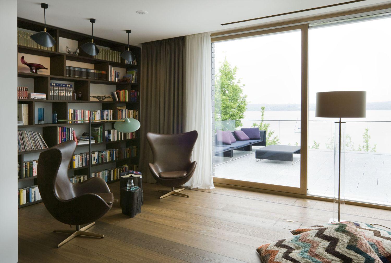 Innenarchitektin evi rupprecht ihre innenarchitektin f r for Innenarchitektur augsburg